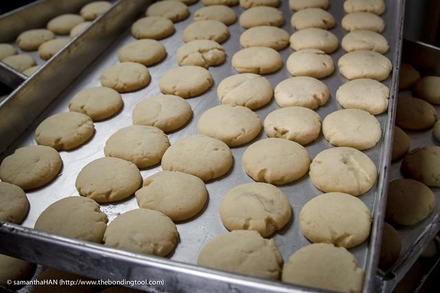 JB Salahuddin Bakery Cookies-6571-2