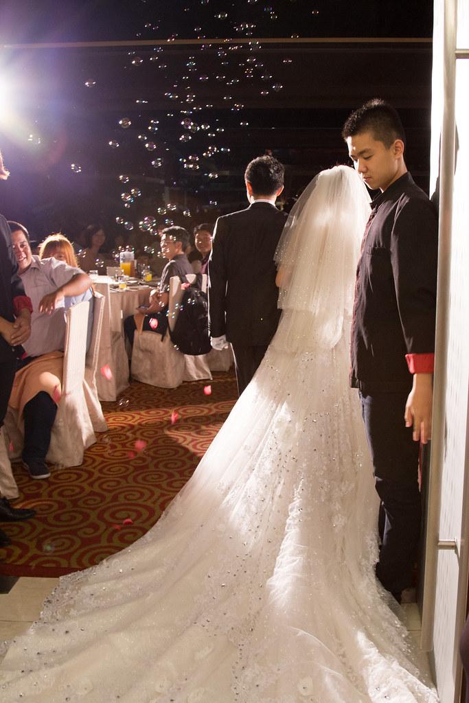 玉婷宗儒 wedding-055