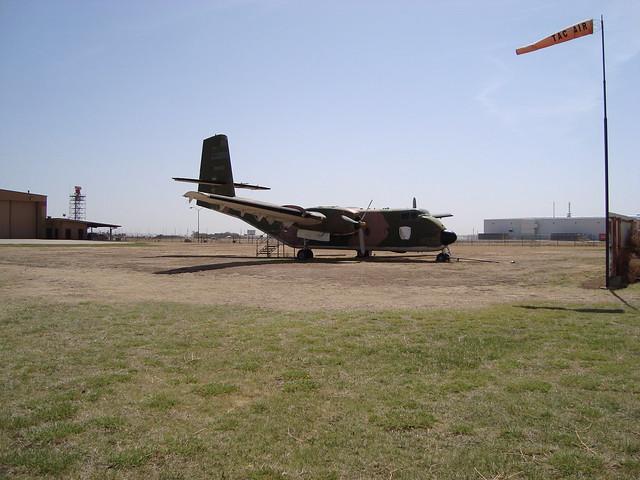 DSC07414