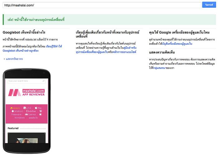 web google