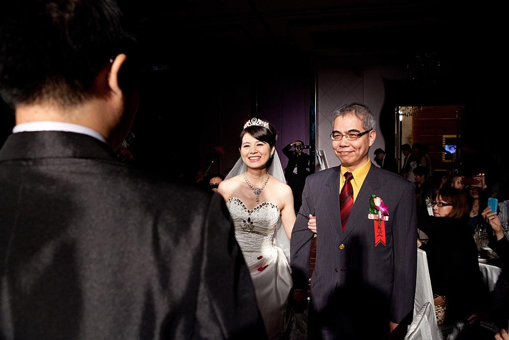 李爵涵晶婚禮紀錄_0426