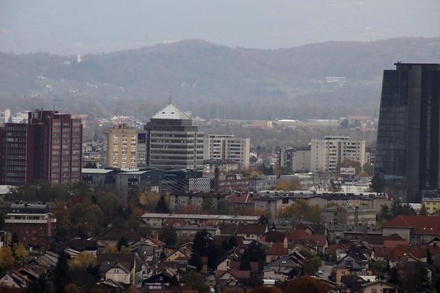 Ljubljana #17