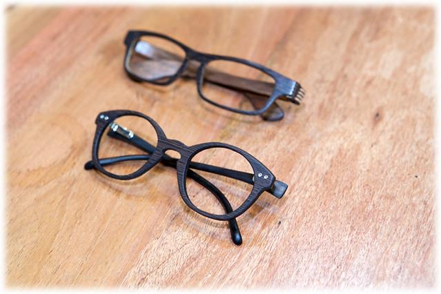 0401木做眼鏡006