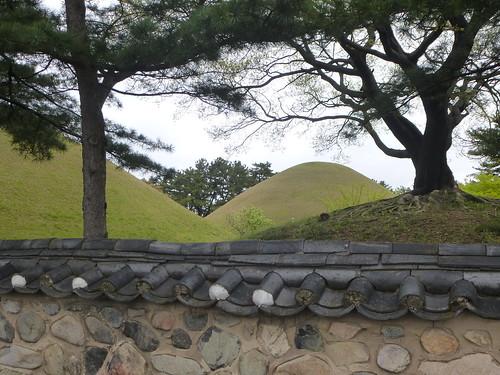 Co-Gyeongju-j1 (16)
