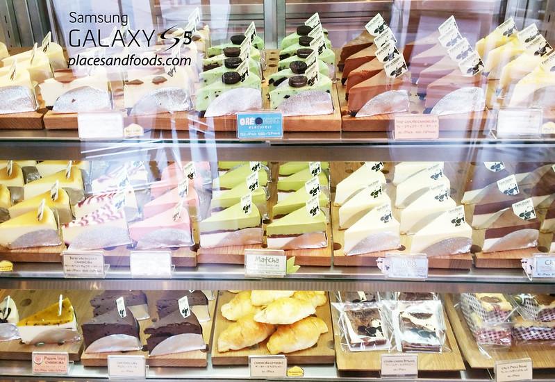 farm design hokkaido japanese cheesecakes
