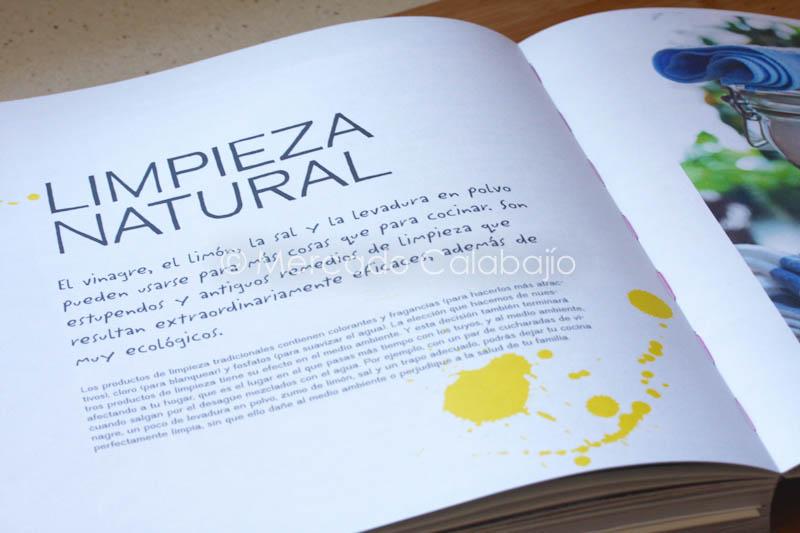LIBRO IKEA NUESTRA COMIDA ES NATURAL-5
