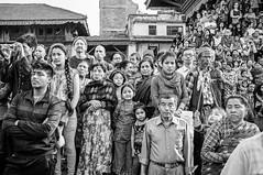 nepal bw2-2110