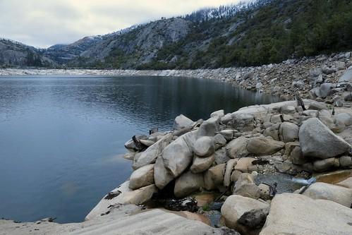 lake stanislausnationalforest