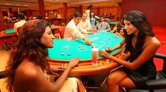 recreation, games, gambling, casino,