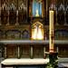 DSCF9654..Basilique de Saint-Omer..