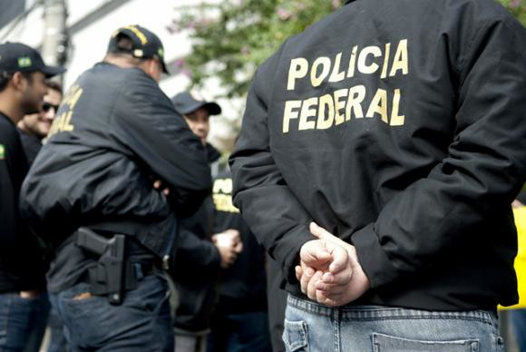 Documentário explica como a Lava Jato contribuiu para a crise econômica no Brasil