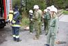 2016.10.01 - Schauübung Feuerwehrjugend-31.jpg