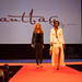 antbag by ania at Cannes Shopping Festival 2014 (33)