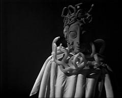 3b Medusa