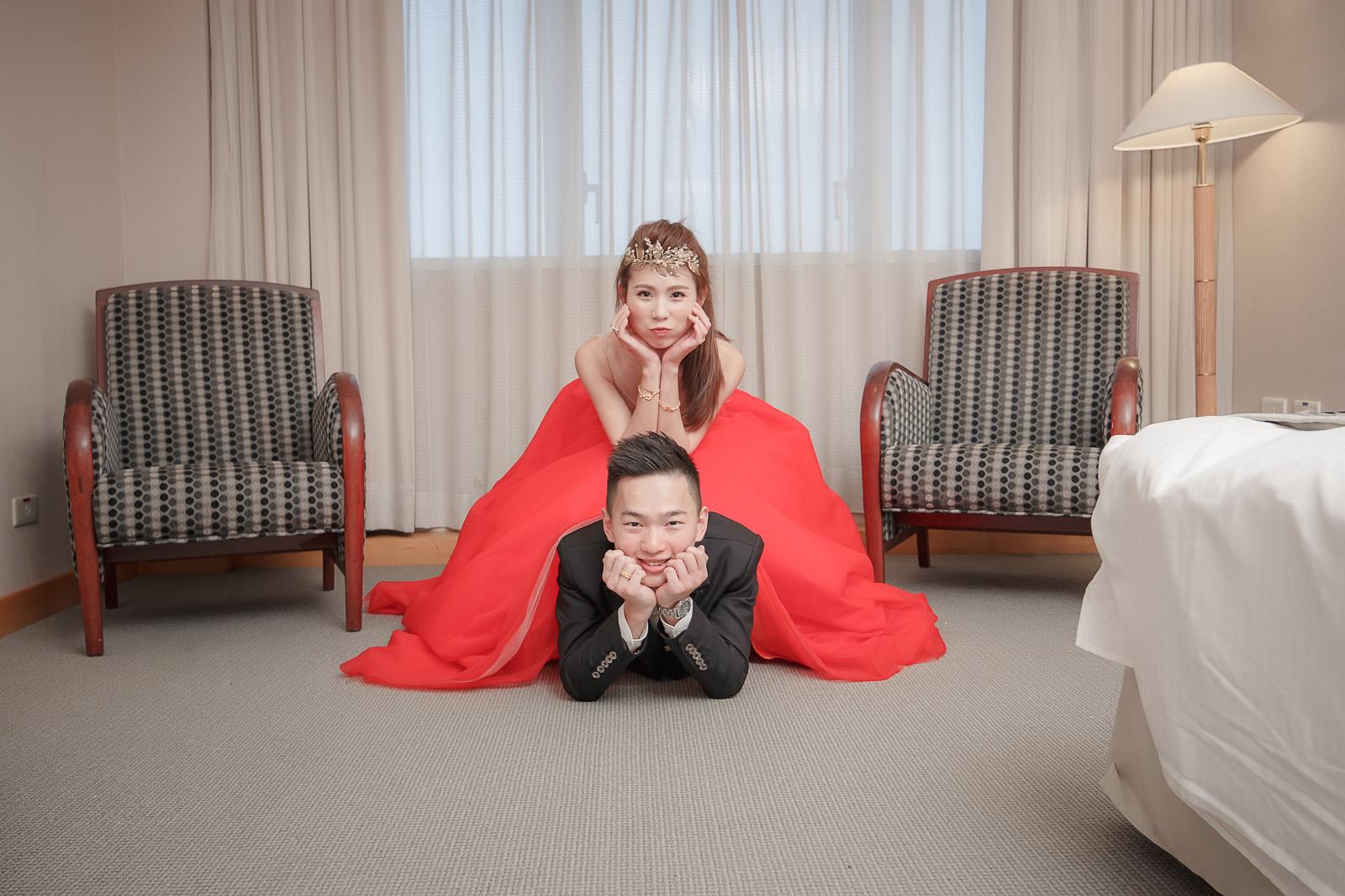 高雄圓山飯店,婚禮攝影,婚攝,高雄婚攝,優質婚攝推薦,Jen&Ethan-063