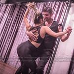 2016-11-17-Baila con Gusto