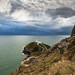 South Stack by nigel.barry22