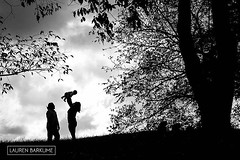 """""""Once in awhile, right in the middle of an ordinary life, love gives us a fairy tale.""""    #lovequotes #family #silouette #familyphotography #vaphotographer #familyphotography #manfrottoimaginemore #iamnikon @iamnikonsa @manfrottoimaginemore @loweprobags #"""