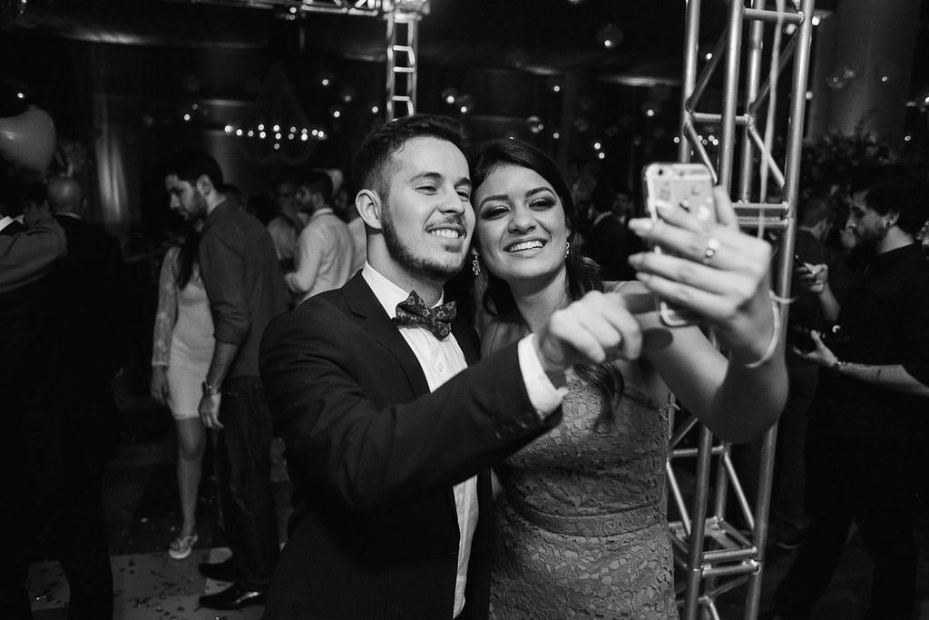 303_Raquel+RafaelBLOG