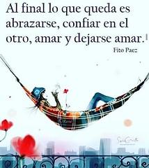 #blogauroradecinemamusical  #fitopaez #instamusic #musica #letrasdemusica #musicalatina #argentina #feelings #20likes