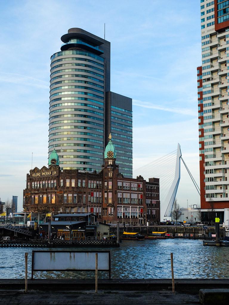 Rotterdam (10 of 44).jpg