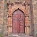 Parroquia de Santa María, Amealco por carlos mancilla