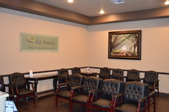 General Dentistry San Antonio TX