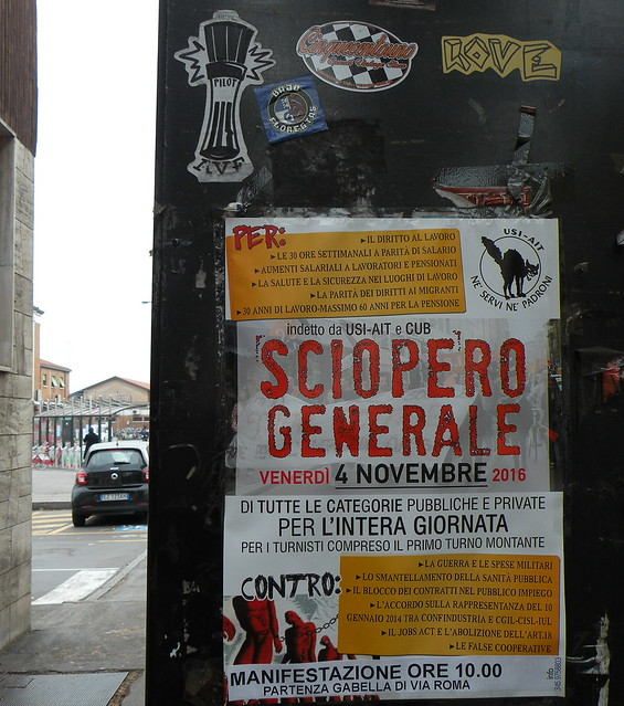 Reggio Emilia Anarchista, Nikon COOLPIX P80