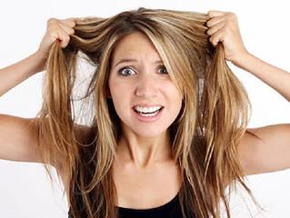 Vékonyszálú a haja?