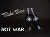 Eiskalte Coke gefällig? by mkoreny