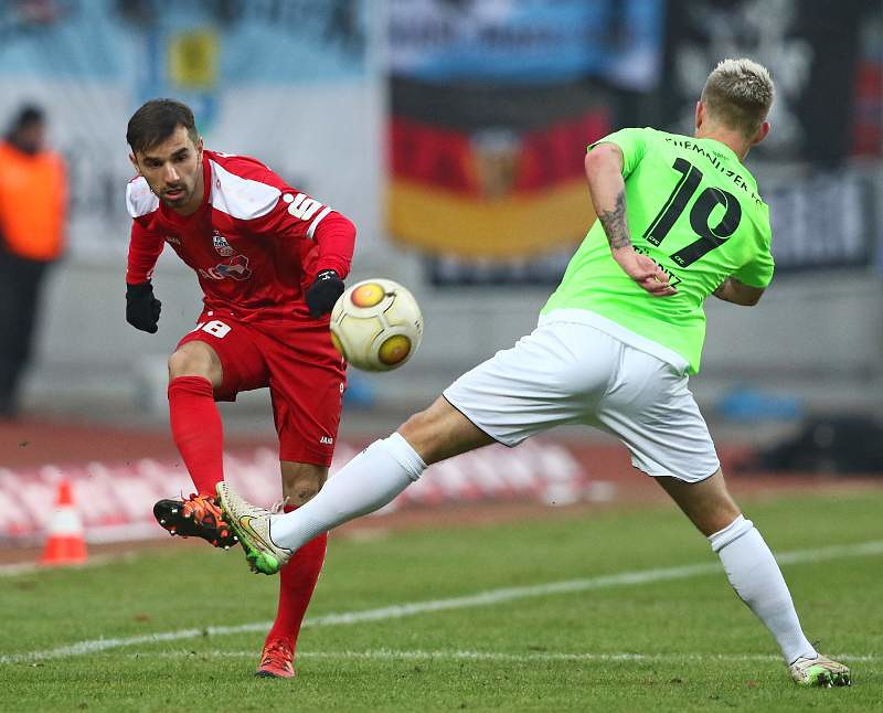 26.11.2016 FC Rot-Weiss Erfurt - Chemnitzer FC 1-2_39