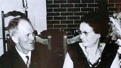Madeleine et Joseph, - Photo of Hans