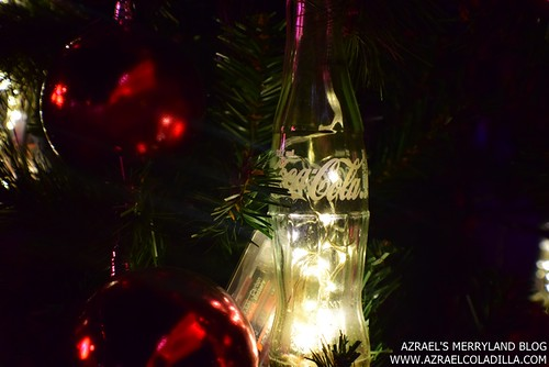 coca cola philippines christmas concert tagahatidpasko (3)
