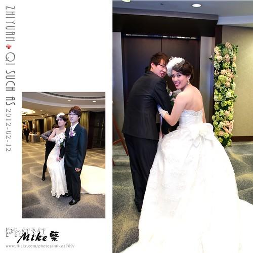 結婚迎娶紀錄-45