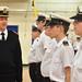 2012 HMCS Prevost Banyan