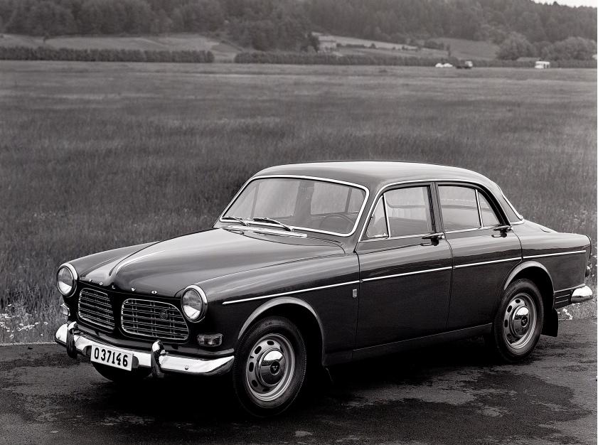 P120, 1967