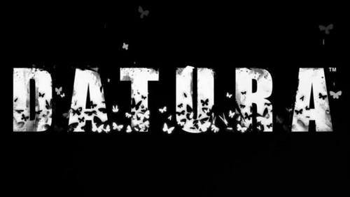 Latest Datura Trailer Brings the Creepiness