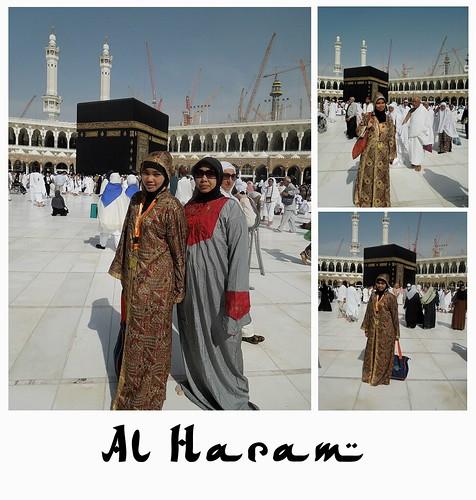 Al Haram