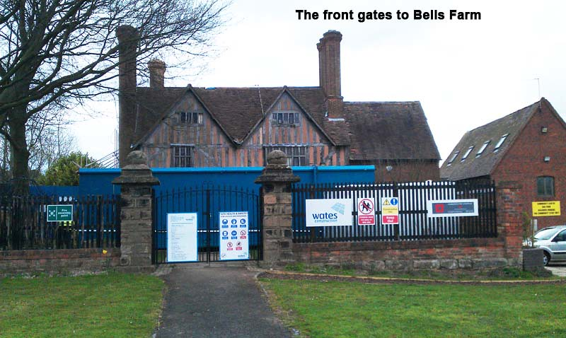 bells-farm2