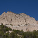 Small photo of New Mexico