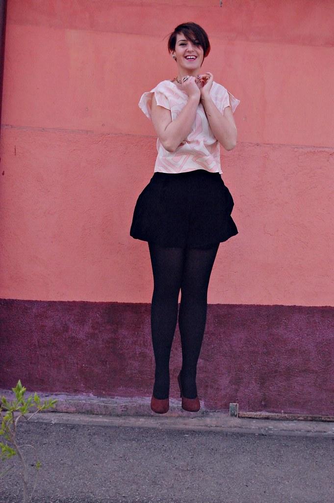 ador6