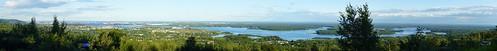 Duluth Megapanorama