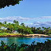 Waikoloa,  Big Island of Hawaii
