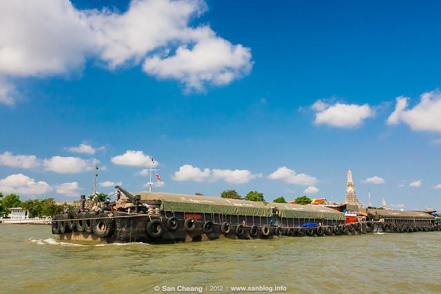 thailand-6442