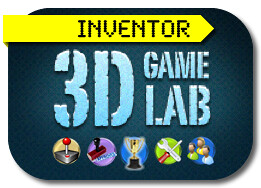 GameLab_INventor_Badge