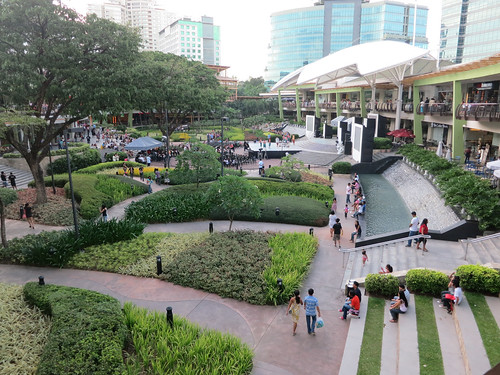 Ayala Center, Cebu
