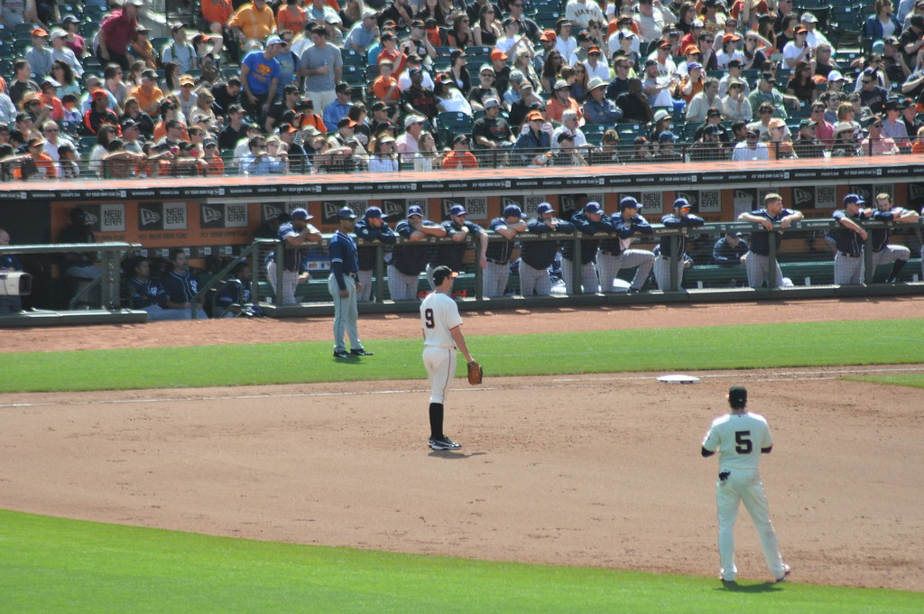 San+Diego+Padres