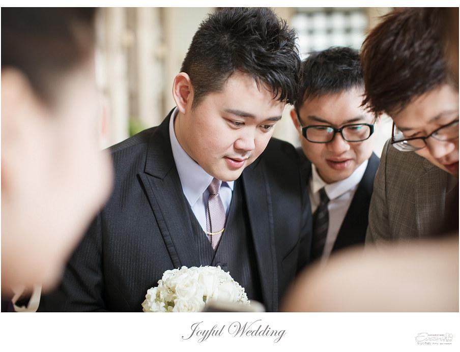 婚攝 小朱爸 徐州二號_0030