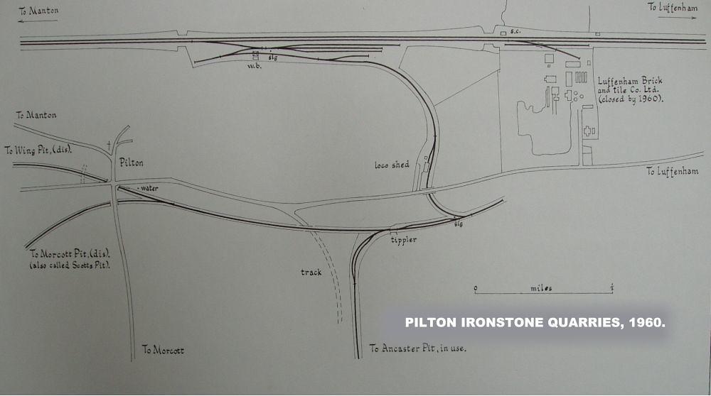 PILTON 2