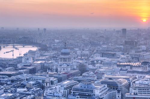 Londres - Vibo Viajes 44